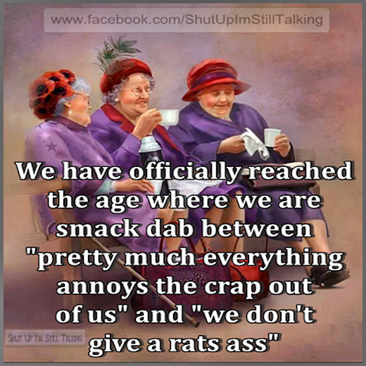 Funny Old Fashion Valentines Sayings
