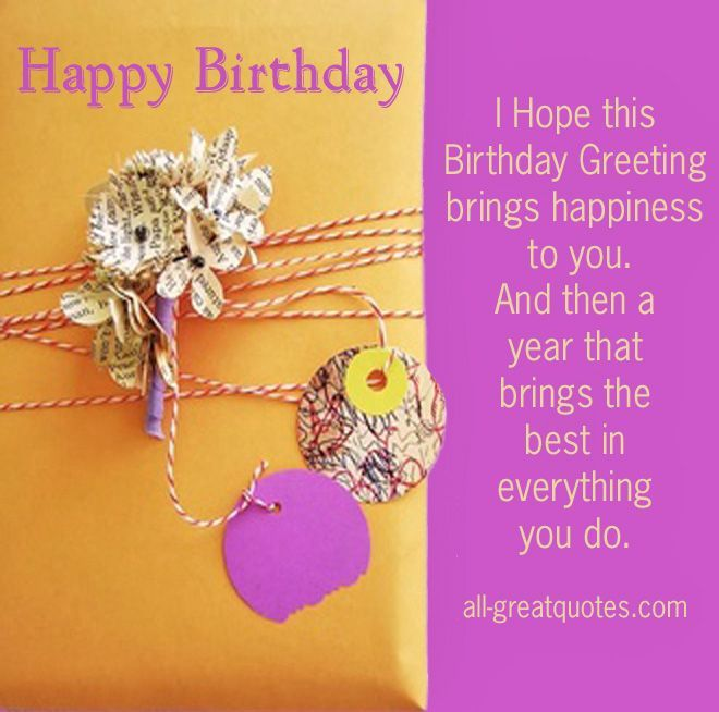 Birthday greetings pictures photos and images for facebook tumblr birthday greetings m4hsunfo