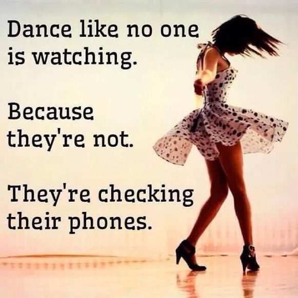 Funny Can T Dance Meme : Dance like no one is watching pictures photos and images