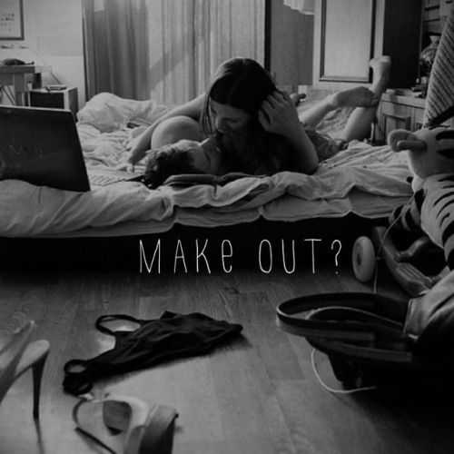 Make Out Pictures, Photos, and Images for Facebook, Tumblr
