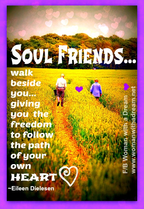 Soul Friends Pictures Photos And Images For Facebook