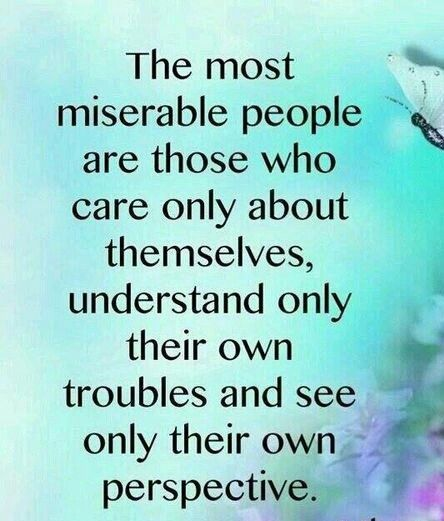 Miserable People Quotes The Most Miserable People Pictures, Photos, and Images for  Miserable People Quotes