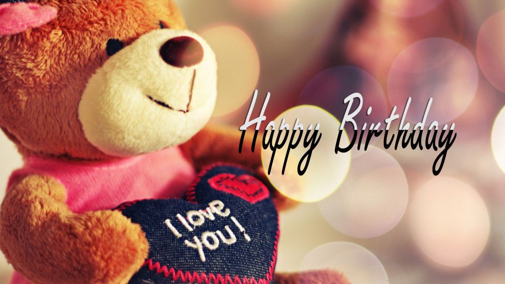 happy birthday i love you pictures photos and images for facebook