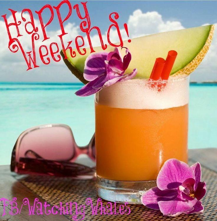Www.Happy Weekend.De