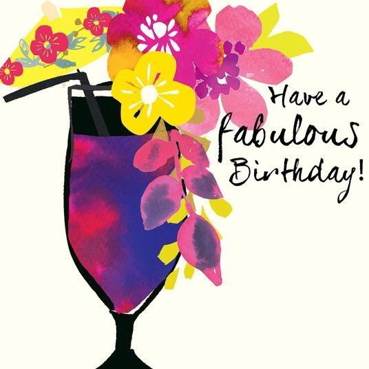 have a fabulous birthday pictures photos and images for facebook
