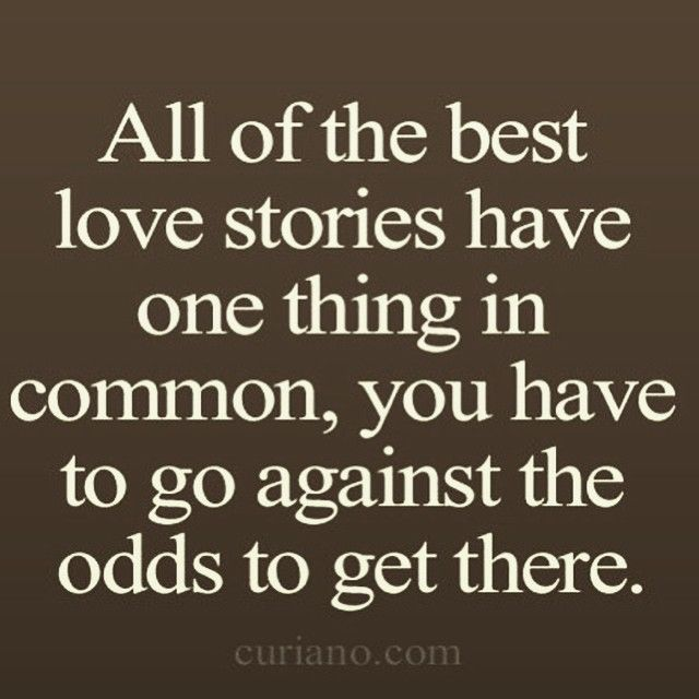 Quotes About Love Stories Tumblr : quotes about friends tumblr best Quotes