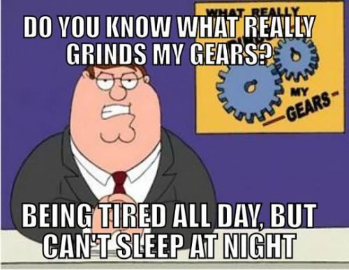 What Grinds My Gears Pictures, Photos, And Images For