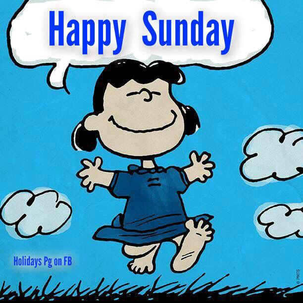 Happy Sunday Pictures Photos And Images For Facebook Tumblr Pinterest And Twitter