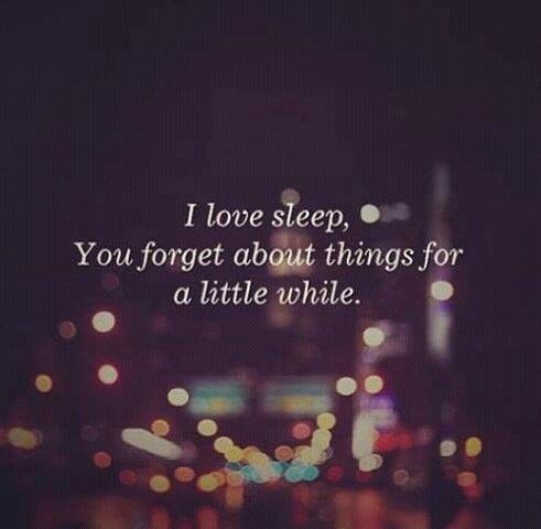 I Love Sleep Pictures Photos And Images For Facebook