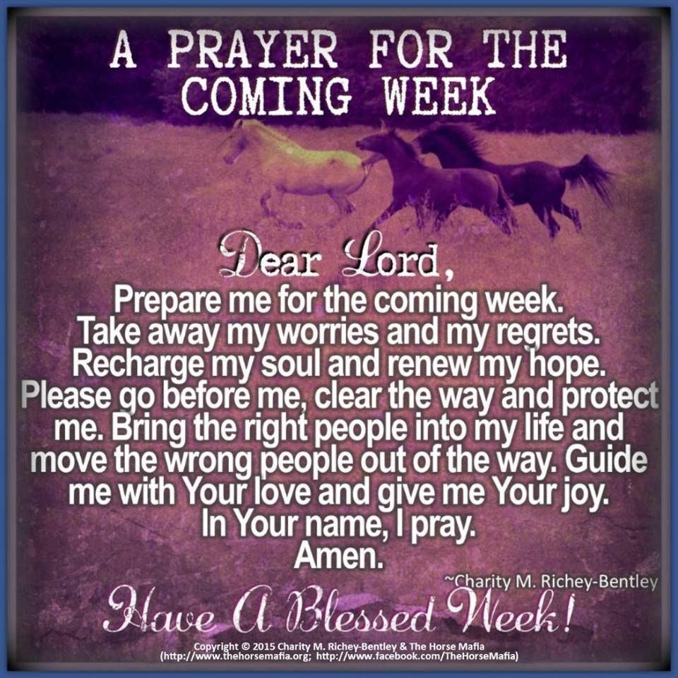 Weekly prayer pictures photos and images for facebook for New kid movies coming out this weekend