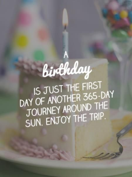 A Birthday Pictures Photos and Images for Facebook Tumblr