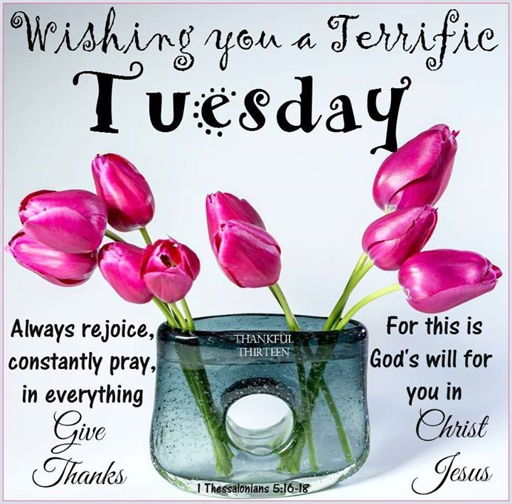 Religious Tuesday Quote About Jesus Pictures, Photos, and Images