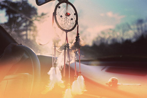 Dream Catcher Pictures Photos And Images For Facebook