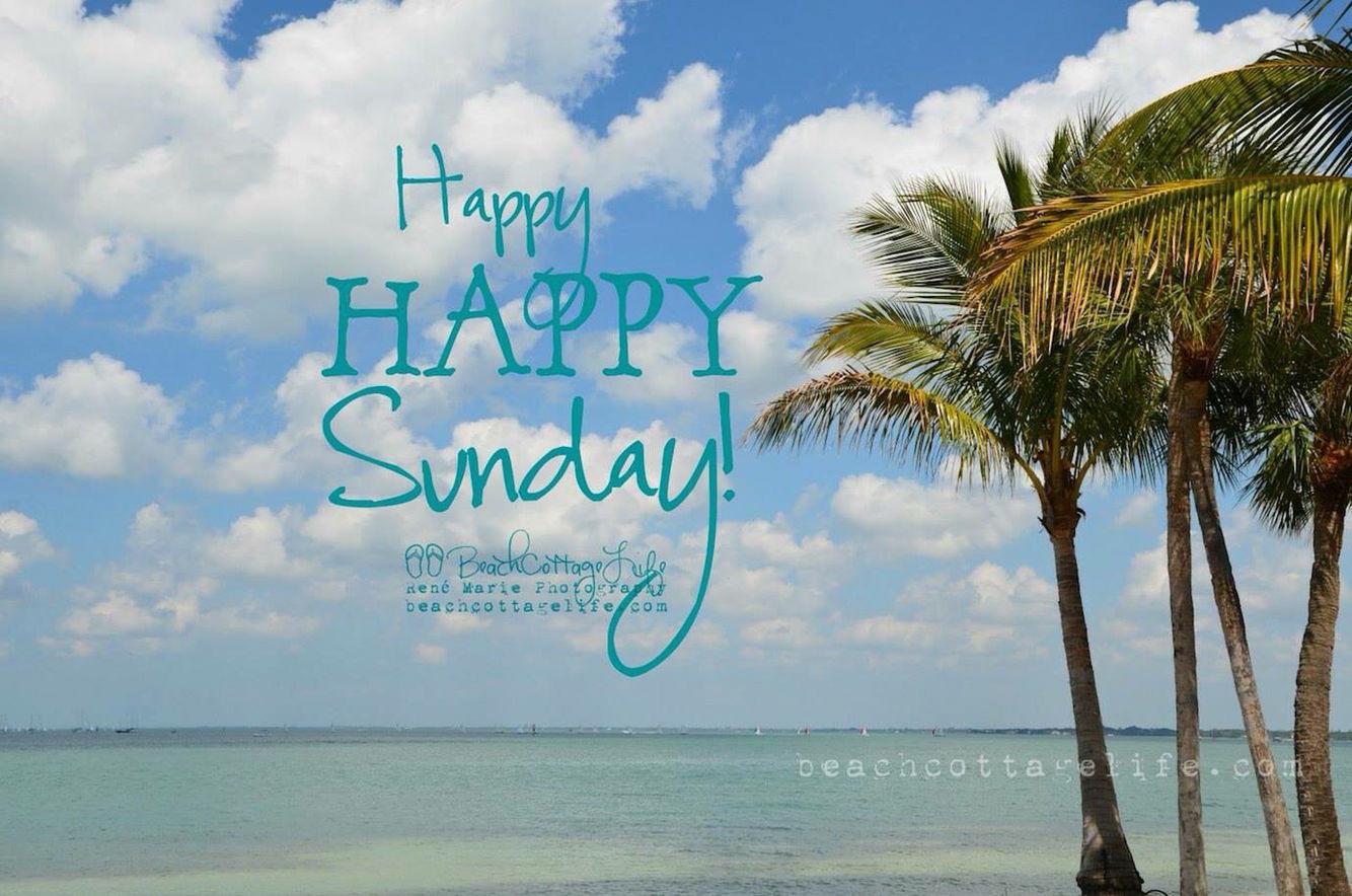 happy world photography day wishes Amupv