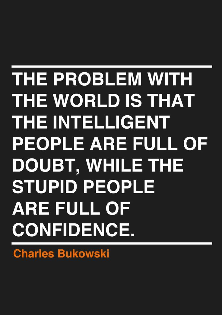 Charles Bukowski Quotes Charles Bukowski Quote Pictures, Photos, and Images for Facebook  Charles Bukowski Quotes