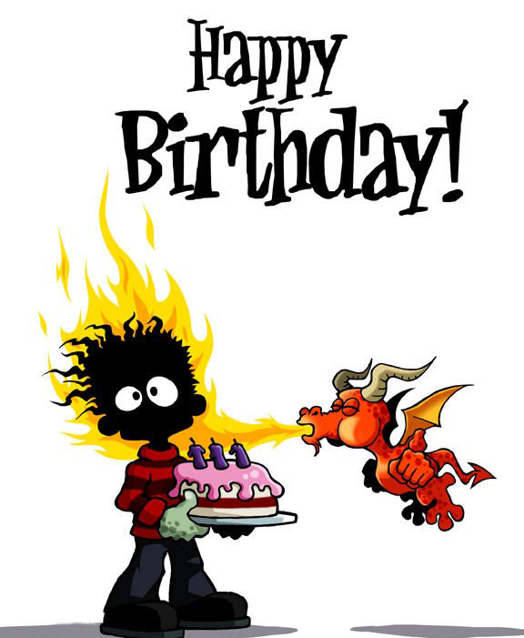 Happy Birthday Humor Pictures Photos And Images For Facebook