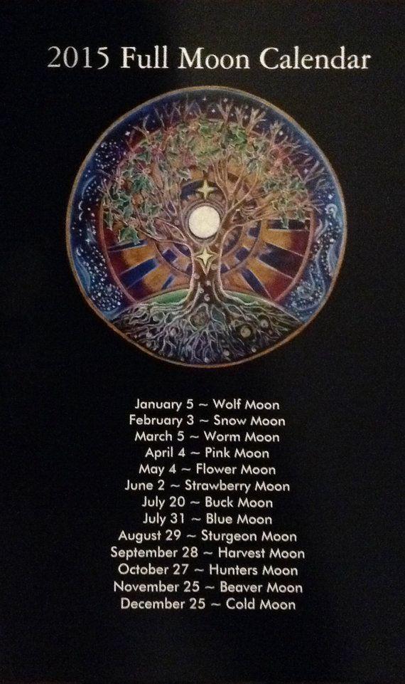 full moon july 2019 - photo #39