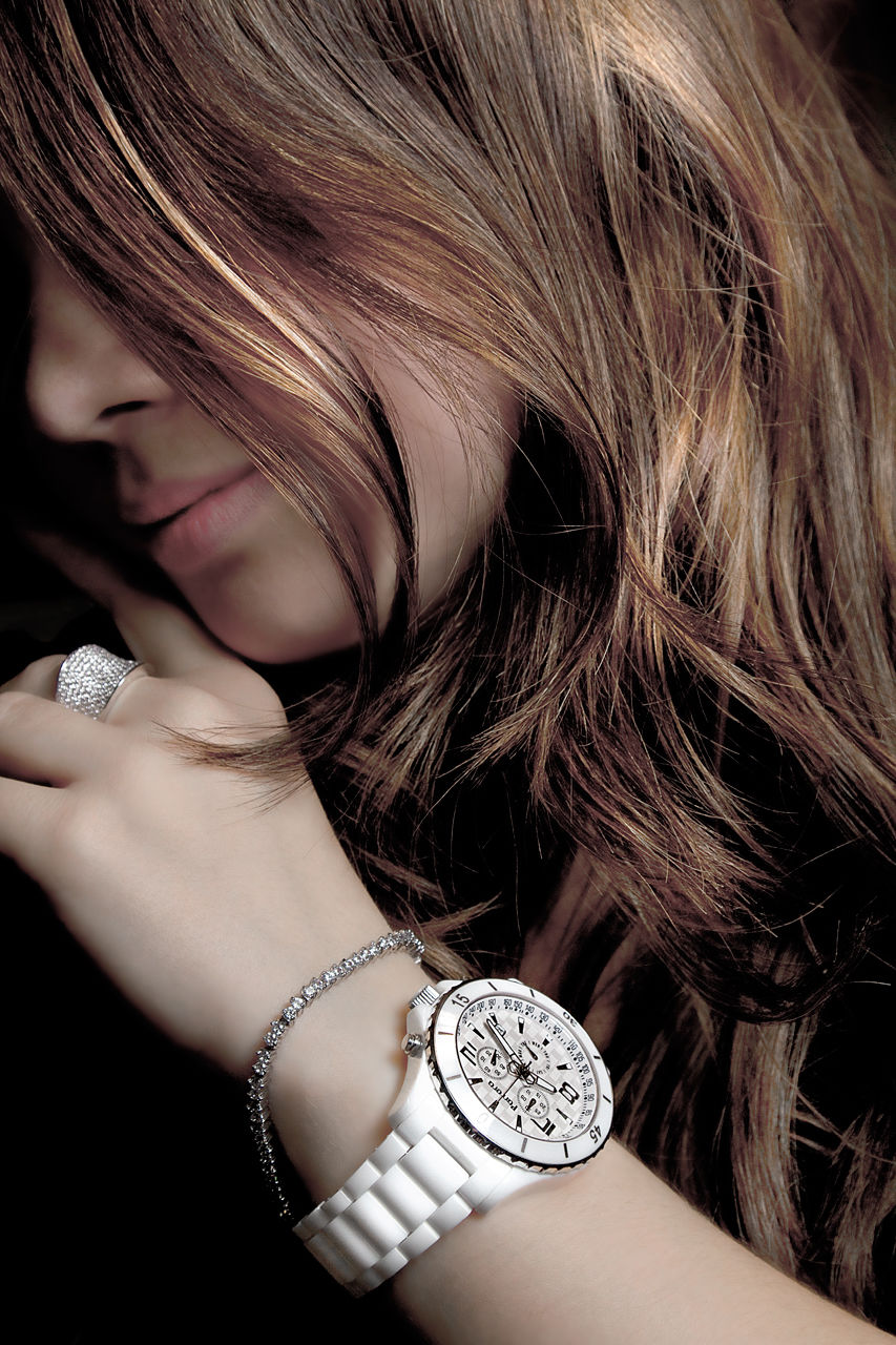 from watches steel everytime tissot watch image ladies quartz