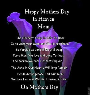 169870-Happy-Mothers-Day-To-My-Mom-In-He