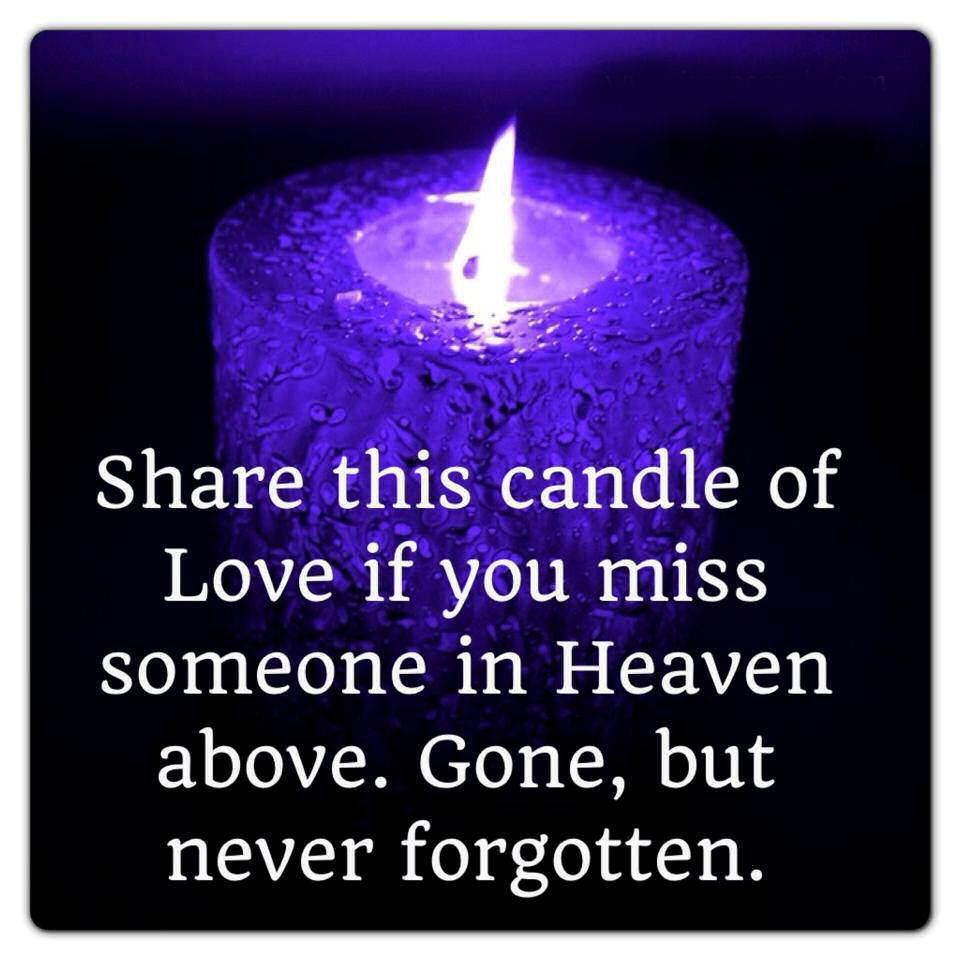 Gone But Not Forgotten Quotes If You Miss Someone In Heaven Pictures Photos And Images For