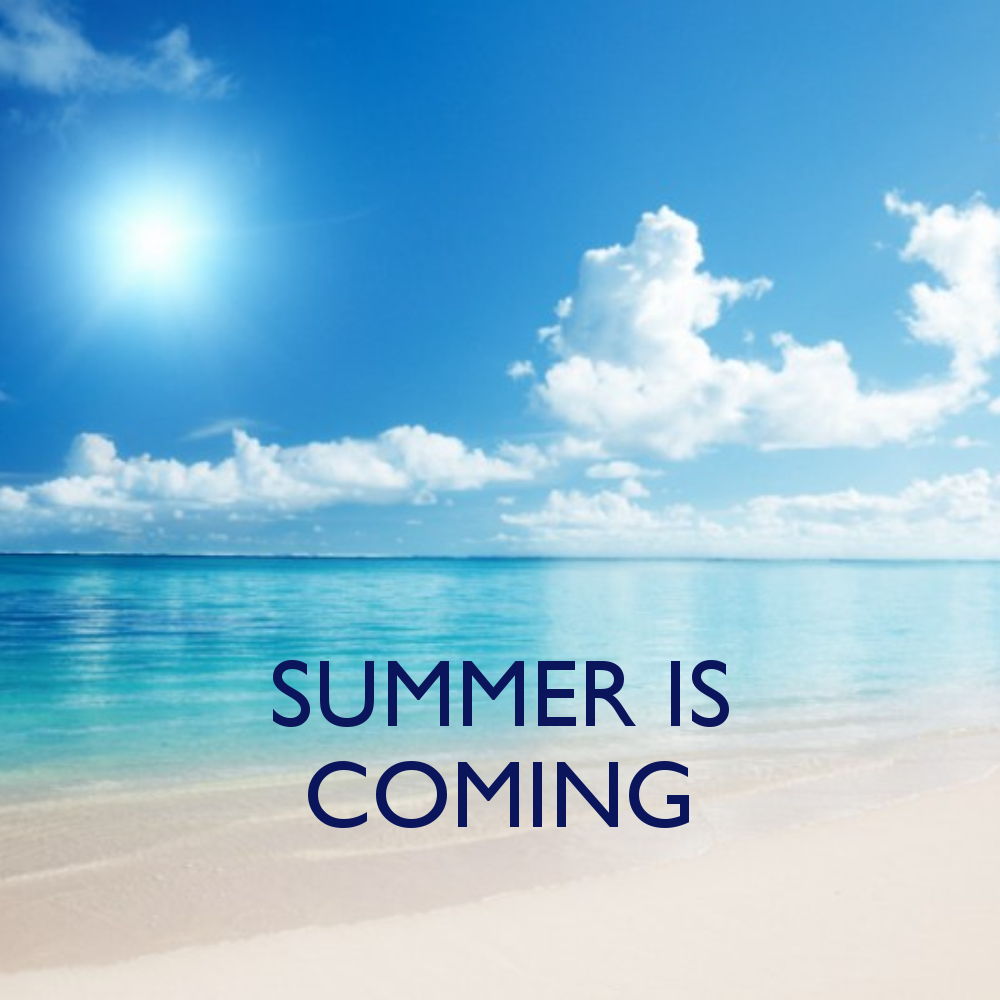 Summer Is Coming Pictures Photos And Images For Facebook