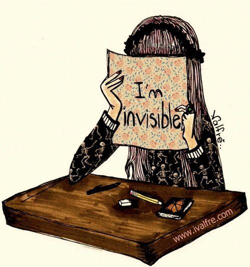[Obrázek: 170049-Im-Invisible.jpg]