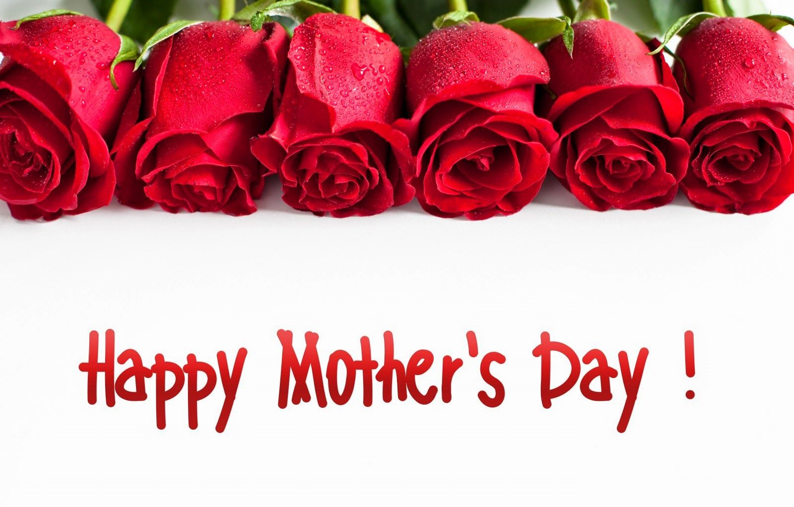 Sad mothers day pictures Mothers Day Heart Touching Poems From Daughter Son 2018