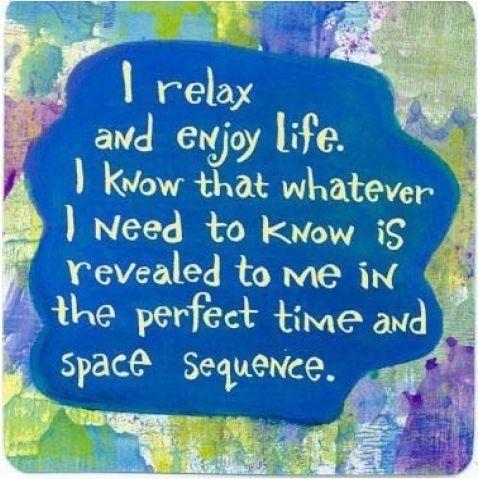 170440-I-Relax-And-Enjoy-Life.jpg