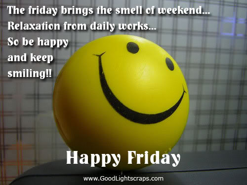 Happy Friday Pictures, Photos, and Images for Facebook ...  Happy Friday Pi...