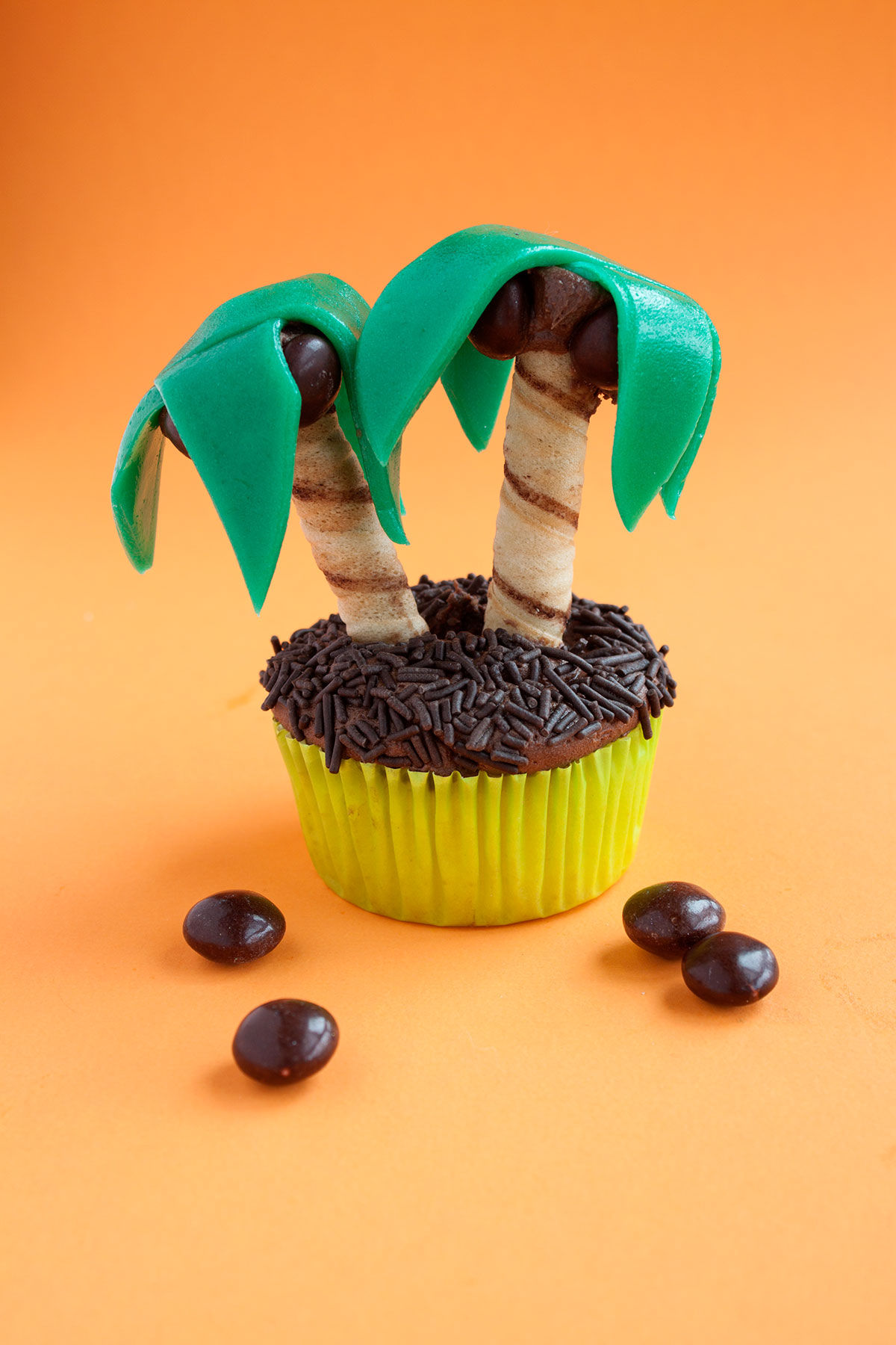 diy edible palm trees pictures photos and images for