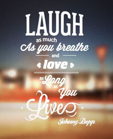 Live Laugh Love Pictures Photos And Images For Facebook