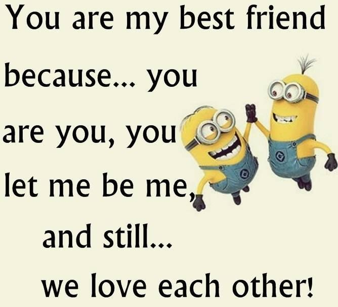 You Are My Best Friend Pictures, Photos, and Images for ...