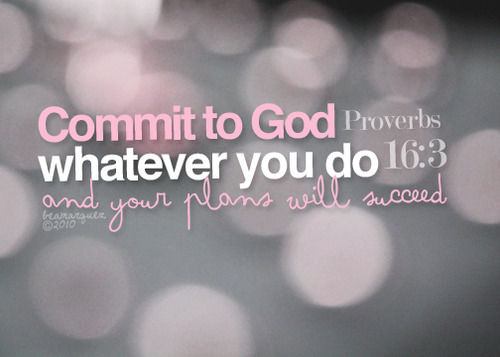Commit To God Pictures Photos And Images For Facebook