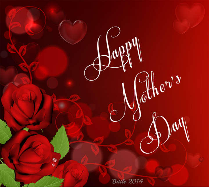 Happy Mothers Day Pictures, Photos, and Images for ...