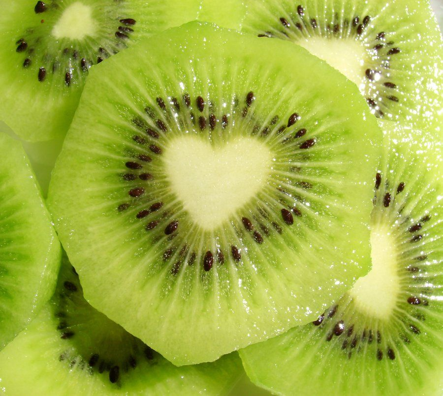 kiwi pictures photos and images for facebook tumblr pinterest and