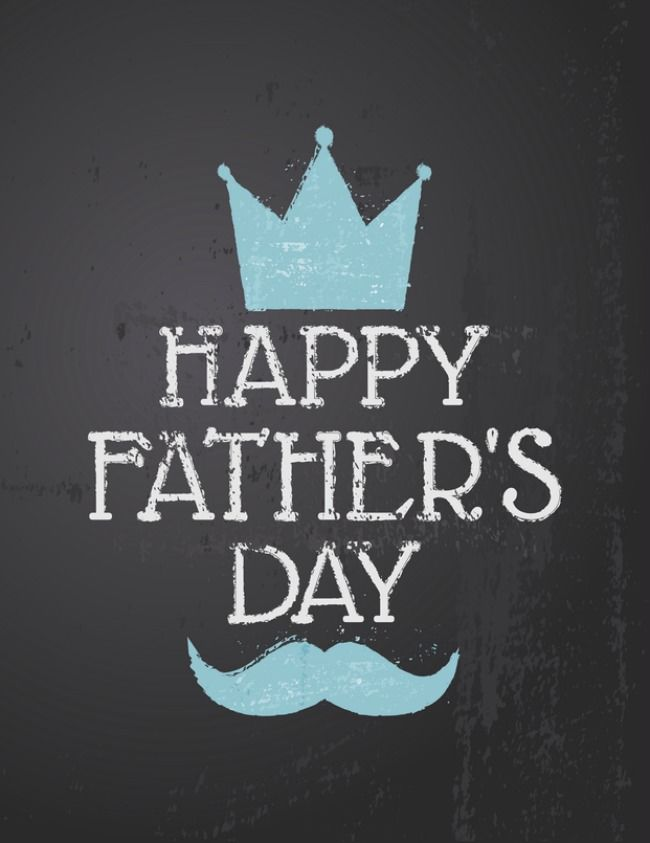 Happy Fathers Day Pictures, Photos, and Images for ...