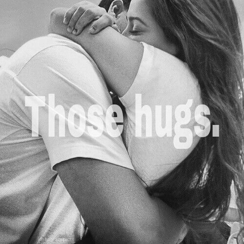 I Want To Cuddle With You Quotes: Those Hugs Pictures, Photos, And Images For Facebook