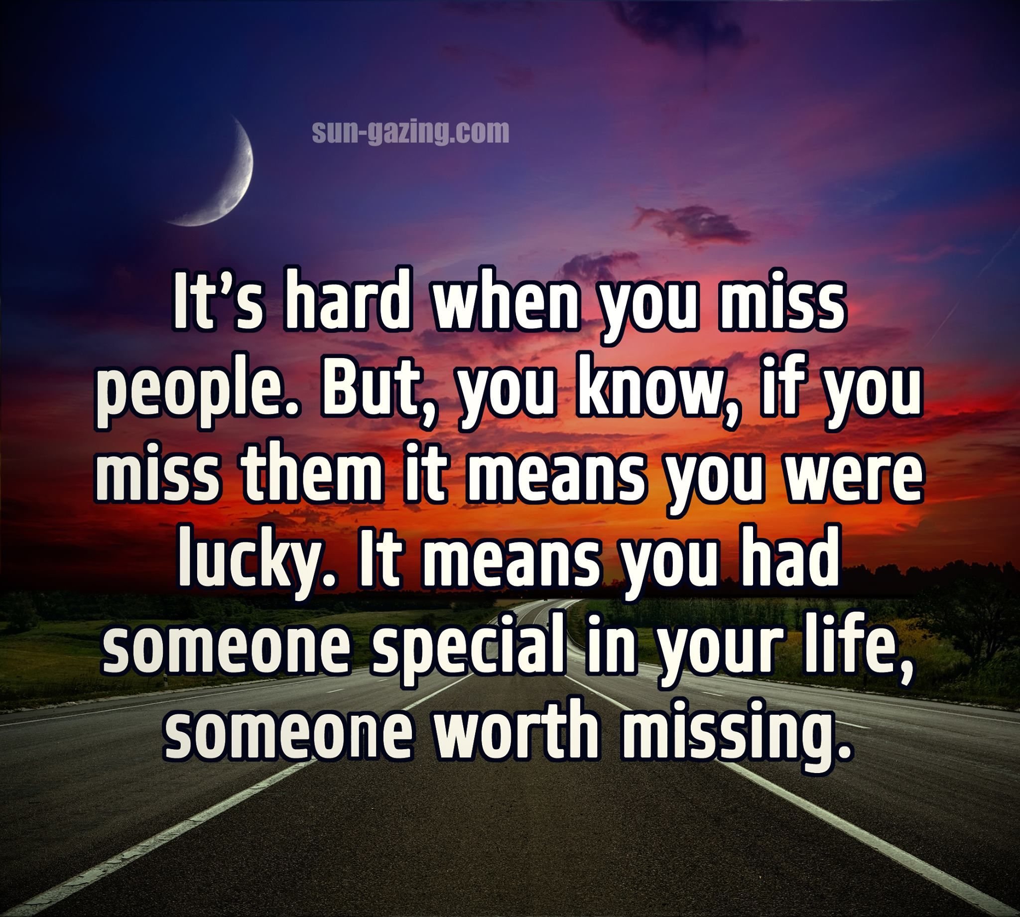 Missing Someone At Christmas Quotes: When You Miss Someone Pictures, Photos, And Images For