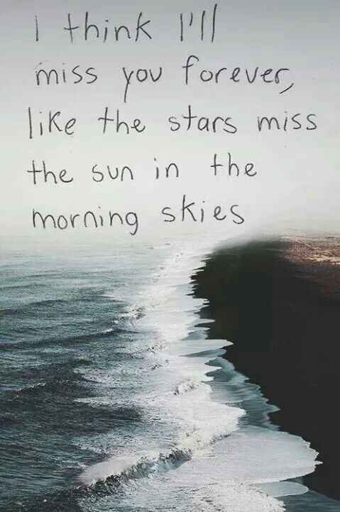 I Miss You Love Quotes Missing You Quotes For Love Cute Miss