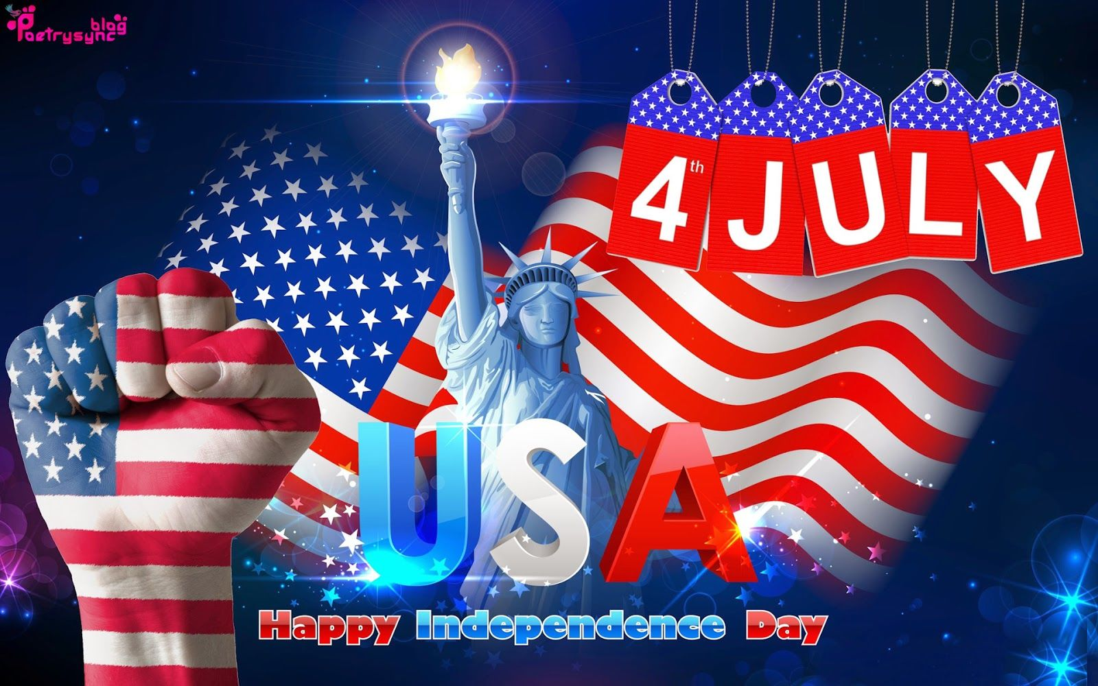 Image result for american independence day HD