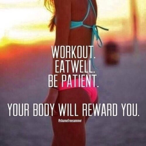 http://www.lovethispic.com/uploaded_images/172118-Workout-Eat-Well-Be-Patient-Your-Body-Will-Reward-You.jpg