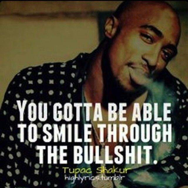 Tupac Quotes About Love Cool Tupac Quote Pictures Photos And Images For Facebook Tumblr