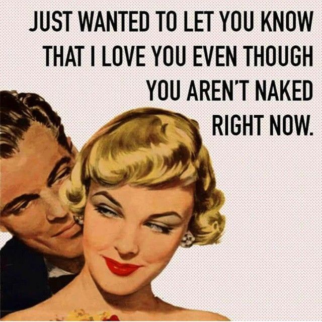 Funny I Love You Quotes Pinterest : Funny I Love You Quote Pictures, Photos, and Images for Facebook ...