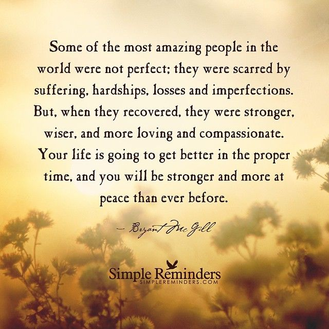 Amazing People Quotes Some Of The Most Amazing People Pictures, Photos, and Images for  Amazing People Quotes
