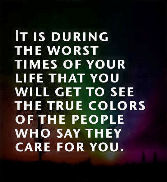 True Colors Of People Pictures Photos And Images For
