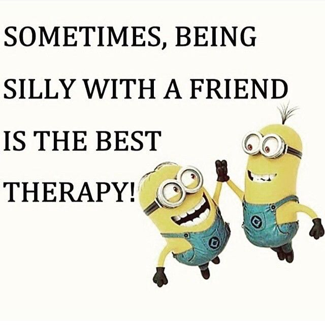 funny friendship sayings best silly with a friend pictures photos and images for 15893 | 172925 Best Silly With A Friend