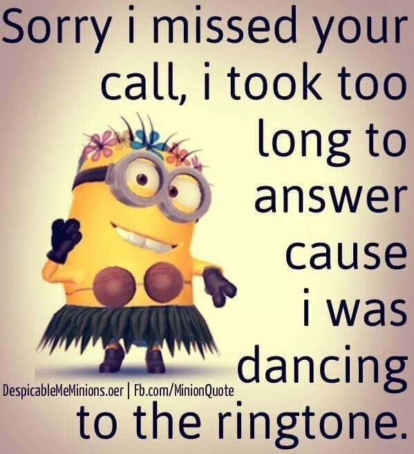 Best Friend Call Quotes: Sorry I Missed Your Call Pictures, Photos, And Images For