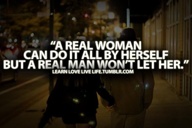 a real gentleman quotes - photo #4