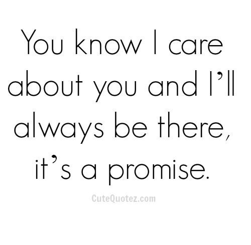 I Ll Be Home For Christmas Quotes: I'll Always Be There, Its A Promise Pictures, Photos, And