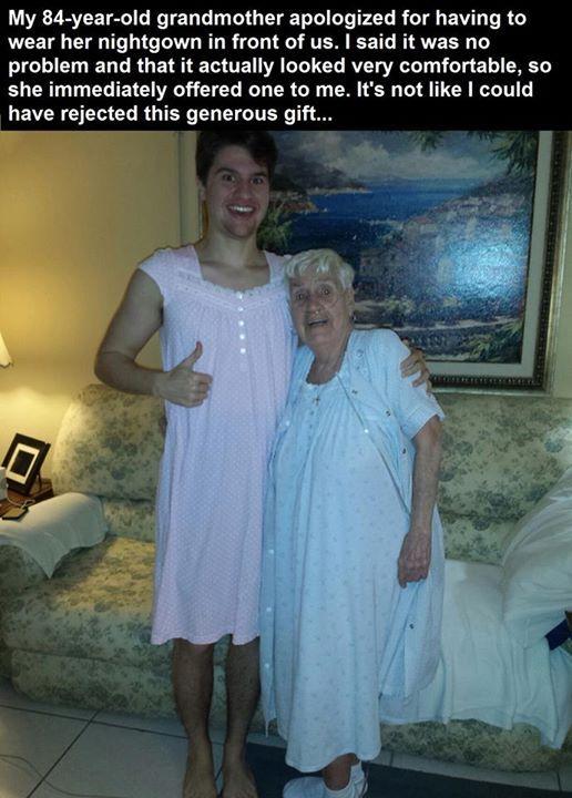 grandma and grandson sex movies